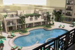 2 bed Palm Beach Condos_Aruba_AUAC10221501