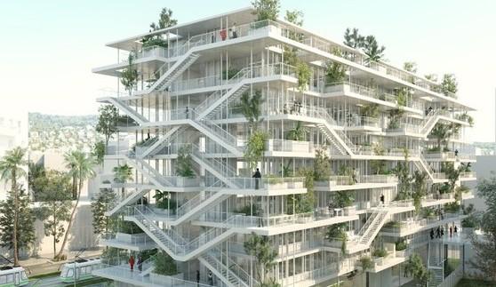 nla-paris-offices-with-terraces-13