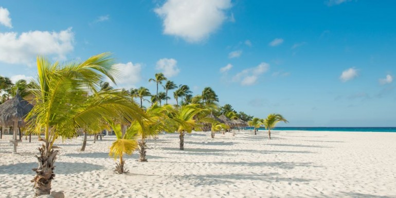 Aruba-Eagle-Beach-01
