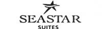 Sea Star Suites