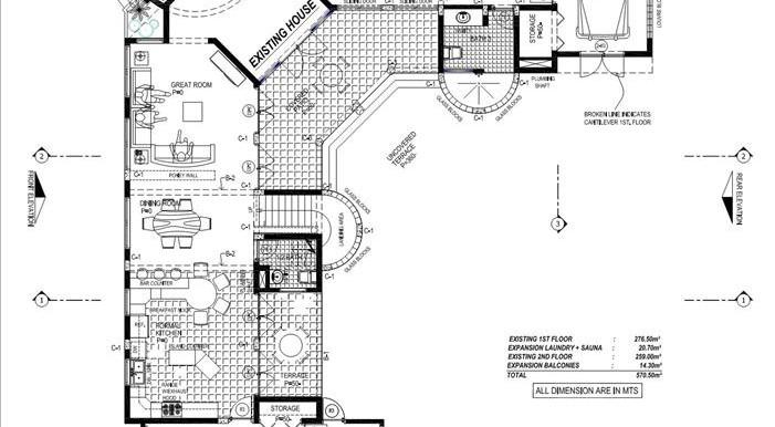 2014-0425-1st-floor-plan