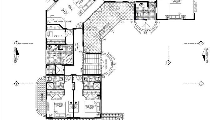 2014-0425-2nd-floor-plan