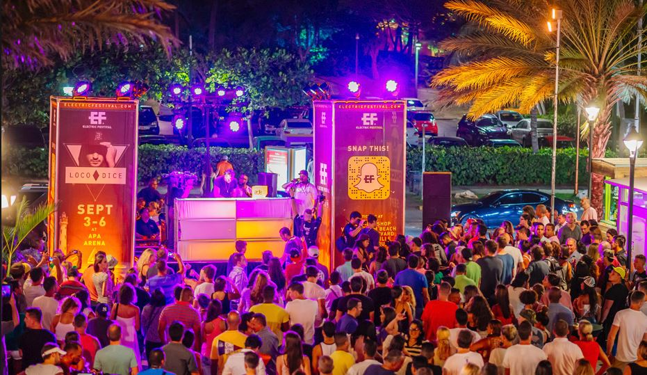 268d2b919 Upcoming events Aruba! – MyPropertyAruba.com