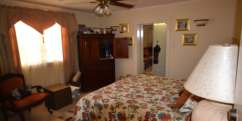 20rooi-kochi-bedroom
