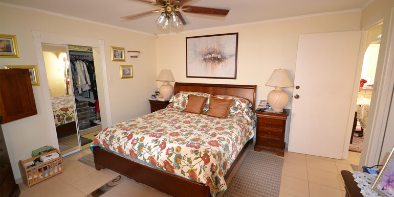 21rooi-kochi-bedroom
