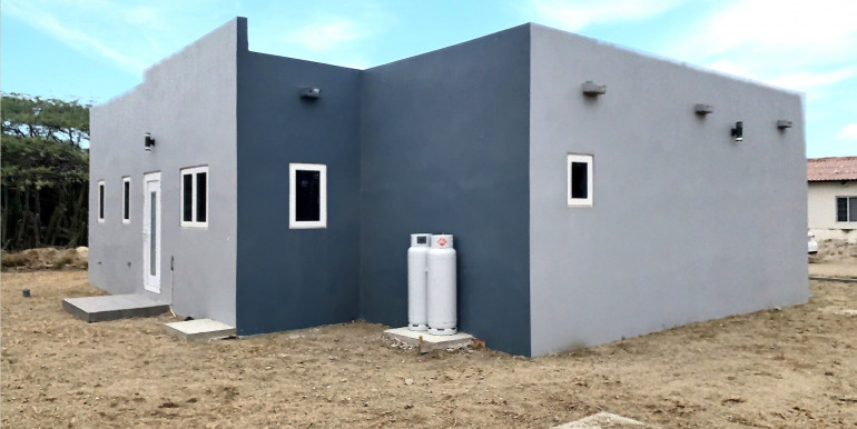House for sale aruba