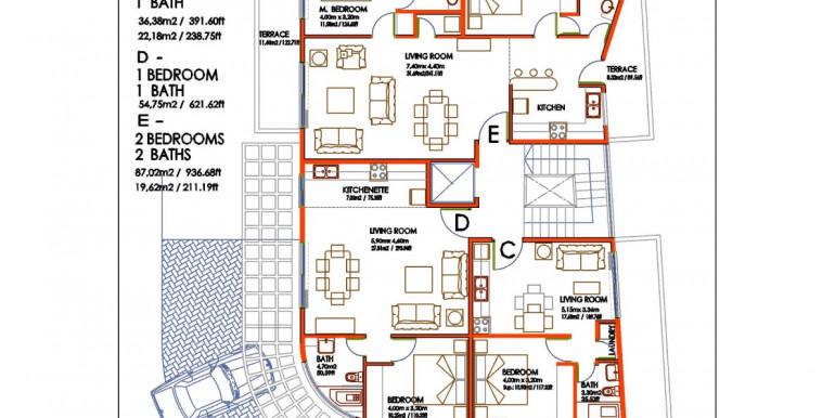 AAA AERIDIS FIRST FLOOR KV17-pdf