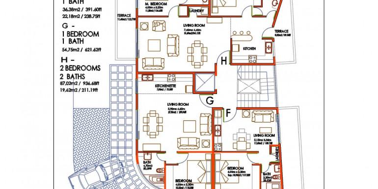 AAA AERIDIS SECOND FLOOR KV17-pdf