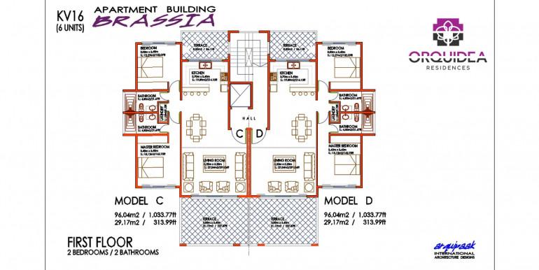 BRASSIA FIRST FLOOR KV16-pdf