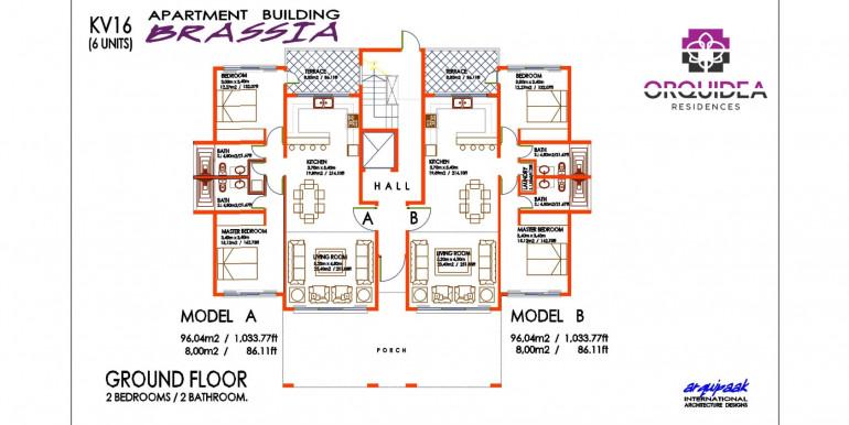 BRASSIA GROUND FLOOR KV16-pdf