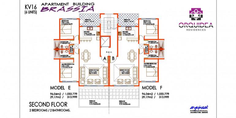 BRASSIA SECOND FLOOR KV16-pdf