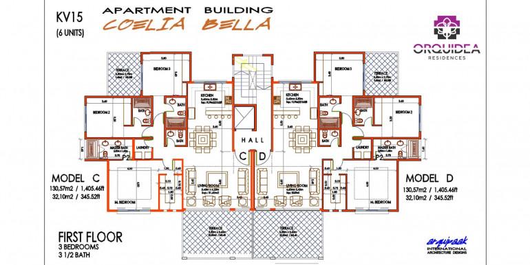 COELIA BELLA FIRST FLOOR KV15-pdf