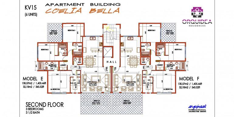 COELIA BELLA SECOND FLOOR KV15-pdf